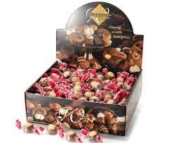 waggoner chocolates