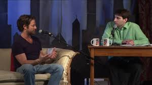 the interview show nate berkus part 1 youtube
