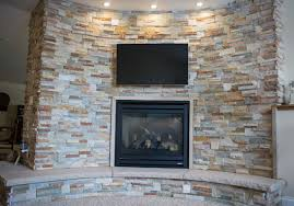 unique designs custom fireplace jennings u0026 woldt