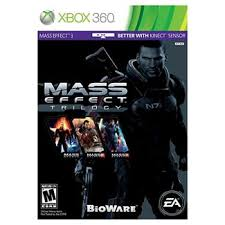 target black friday hours mass xbox 360 video games target
