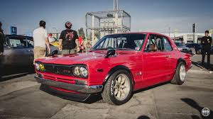 jdm car show nissan skyline gtr hashtag images on gramunion