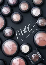 Makeup Mac up to 50 mac cosmetics at nordstrom rack makeup and
