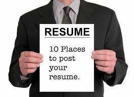 Resume Free Online by Post Resume Online Free Best Resume Collection