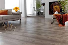 Columbia Laminate Flooring Columbia Oak Laminate Flooring 8mm By 189mm By 1200mm