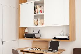 bureau escamotable ikea bureau a ikea best ikea desk ideas on desks ikea study