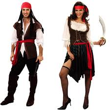 Captain Halloween Costume Kopen Wholesale Captain Jack Sparrow Halloween Kostuum Uit