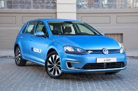 Volkswagen Gte Price 2015 Volkswagen E Golf Review Automobile Magazine