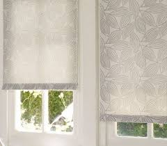 Measuring Bay Windows For Curtains 8 Best Windows And Blinds Images On Pinterest Roller Blinds Bay