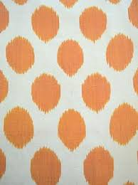 Caravan Upholstery Fabric Suppliers Caravan Tutti Fruitti Woven Ikat Upholstery Fabric By P Kaufman