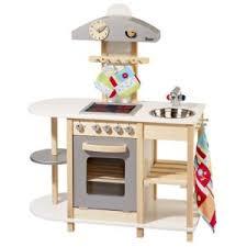 howa küche die howa kinderküche 4815 ein erfahrungsbericht