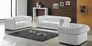 Set Sofa Modern Top 10 Collection Of Best Modern Leather Sofa Sets 2018 55designs