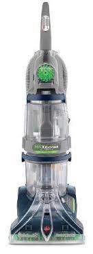 best 25 vacuum for hardwood floors ideas on hardwood