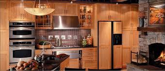 Cheap Wood Kitchen Cabinets Kitchen Natural Oak Cabinets Cheap Kitchen Cabinets Near Me