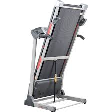 health and fitness den sunny health u0026 fitness sf t7603 electric