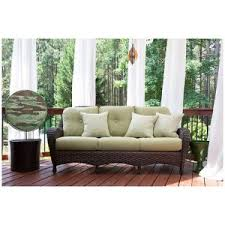 outdoor patio curtains outdoor drapes cushion connection