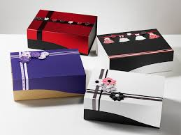 where to buy boxes for gifts 37 best boxes images on gift boxes gifts and crafts