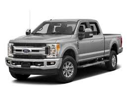 where are ford trucks made ford lincoln dealership hardeeville sc used cars o c welch