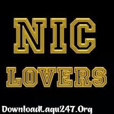 download mp3 gratis koplo lagu mp3 tersisih niken aprilia dangdut koplo monata low mp3 baru