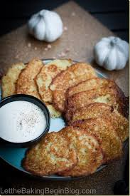 potato pancake mix manischewitz best 25 latkes ideas on potato latkes