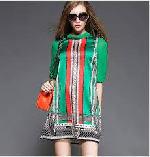 cheap vintage style summer dresses u2013 dress blog edin