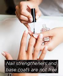 13 secrets nail salons aren u0027t telling you
