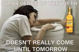 Jose Cuervo Meme - revenge of jose cuervo revenge of the fifth know your meme
