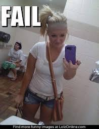 Selfie Meme Funny - selfie fails