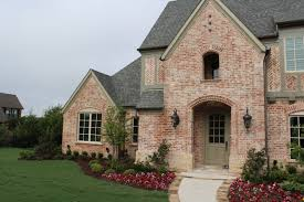 Home Design Dallas Plans By Design Home Design Specialists