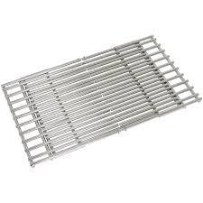 shop grill parts at lowes com