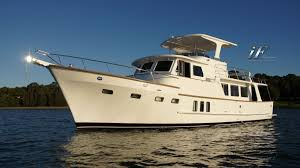 grand banks boats for sale yachtworld welcome to walczak yacht brokerage service