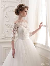 Ivory Wedding Dresses Wedding Dress Wedding Dress Lace Wedding Gown Wedding Dress