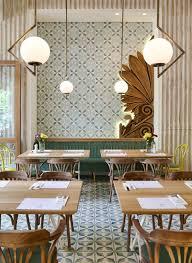restaurant kitchen lighting 85 best l i g h t i n g images on pinterest lighting ideas