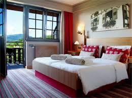 creer chambre d hote créer un meublé ou une chambre d hôtes visiter
