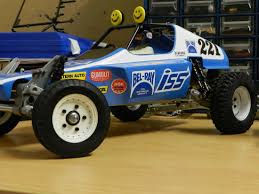 baja buggy 99999 misc from tamtom showroom 70 u0027s baja racer project
