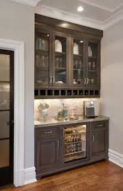 kitchen cabinets the 9 most popular colors to pick from grey