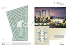 durianproperty com my malaysia properties for sale rent and