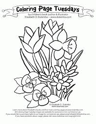 crayon coloring pages kids coloring