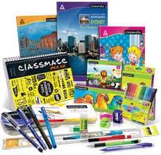 classmate stationery classmate stationery alchetron the free social encyclopedia