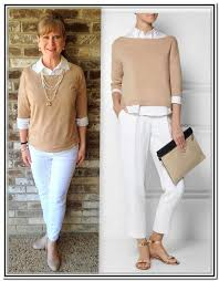 Urban Style Clothing For Women - best 25 over 50 style ideas on pinterest fashion over 50 over
