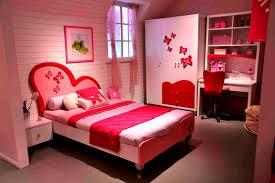 Red Chaise Lounge Sofa by Children Kids Velvet Chaise Longue Lounge Sofa Day Bed Bedroom