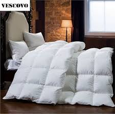 Duck Feather And Down Duvet Reviews Duck Feather Comforter Reviews Online Shopping Duck Feather