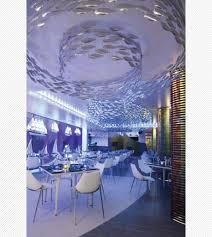 15 best fish restaurant images on pinterest restaurant design