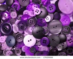 Shades Of Purple 1038 Best Shades Of Purple Images On Pinterest The Color Purple