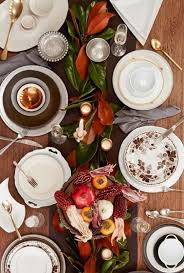 Autumn Table Decorations Awesome Fall Table Settings And Best 25 Fall Table Ideas On Home