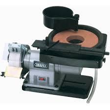 bench grinders machine mart
