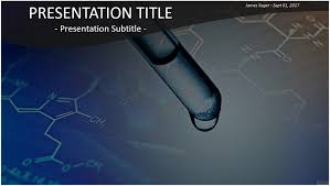 free science powerpoint 29281 13879 free powerpoint templates