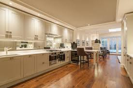 Wood Floor Ideas For Kitchens Pictures Of Kitchens With Hardwood Floors Ideas Hardwoods
