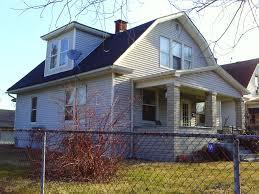 exterior design rustic home exterior design with gambrel roof