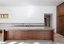 Kitchen Islands Ontario by Carling Residence In Ontario Canada By Tact Architecture