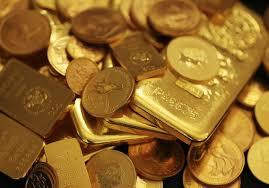the gold supply demand nonsense is relentless cna finance